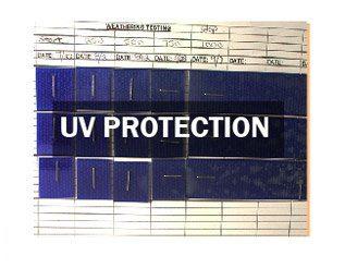 BioThane Belt Features Ultra Violet UV Protection
