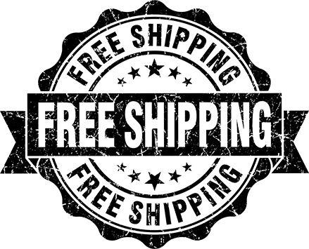 Free Shipping The BioThane Super Belt